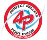 PP-postpresslogo
