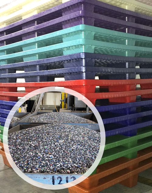 manufacturing-pallets